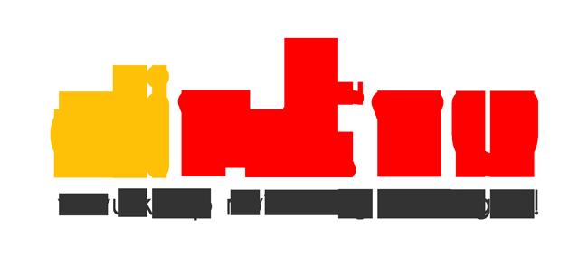 Du lịch Sài Gòn Blog